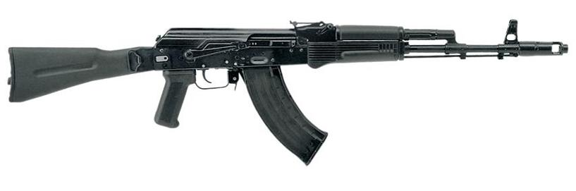 کلاشینکف AK-103