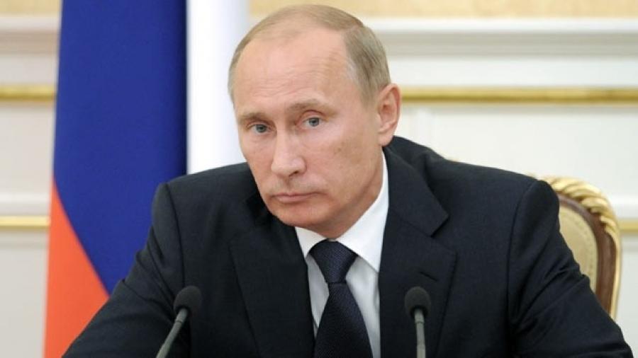 اشعه مرگ: سلاح جدید روسیه