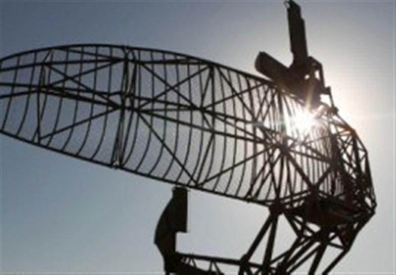 افزایش توان موشکی و اطلاعاتی قرارگاه پدافند هوایی در اربعین