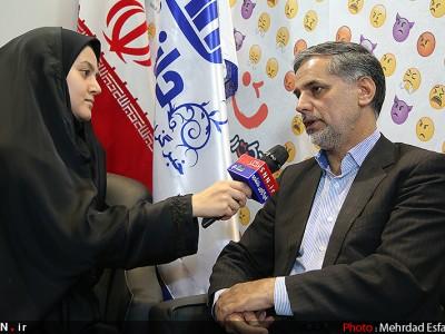 سامانه اس۳۰۰ کاملا به ایران تحویل داده شد