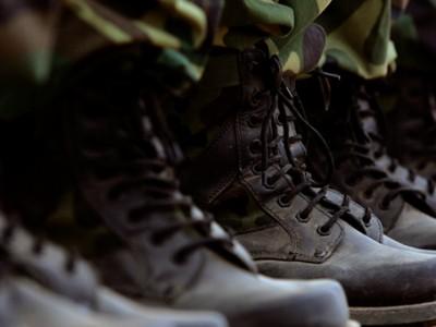 بودجه پیشنهادی نهادهای نظامی برای سال ۹۶