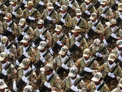 مروری بر مهم ترین دستاوردهای نظامی و دفاعی کشور در سال ۹۵