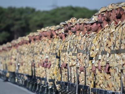 تمدید مهلت ثبتنام طرح جریمه ریالی خدمت سربازی تا شهریورماه