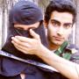 تصویر پروفایل reza.ninja