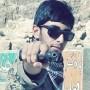 تصویر پروفایل مرتضی نجفی
