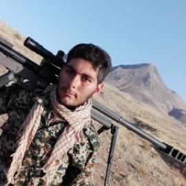 تصویر پروفایل hamid