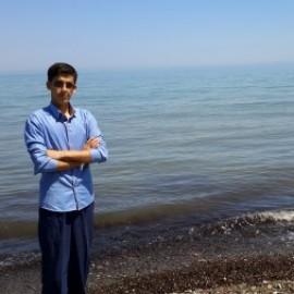 تصویر پروفایل s.mahdi 18