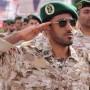 تصویر پروفایل محمدصالح