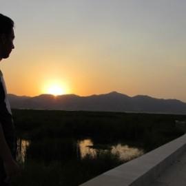 تصویر پروفایل mohammad