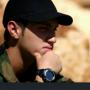 تصویر پروفایل abbas.shanazari